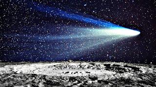 De Ce Spatiul Calatoreste Mai Repede Decat Lumina
