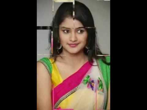Tamil Actress Sex Images