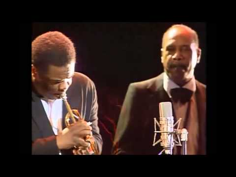 Elvin Jones - Blues Minor (John Coltrane)