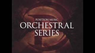 Position Music - Trinity (Instrumental)  [James Dooley]