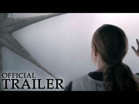 ARRIVAL | Official Trailer