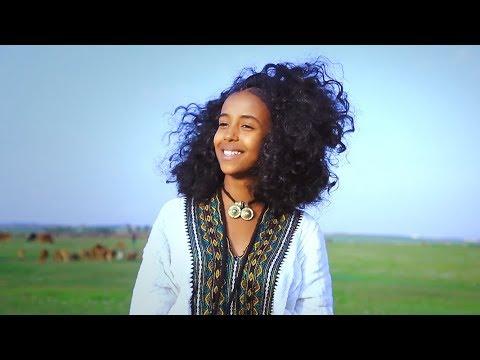 Mulugeta Gebru - GAMEY / New Ethiopian Tigrigna Music (Official Video)