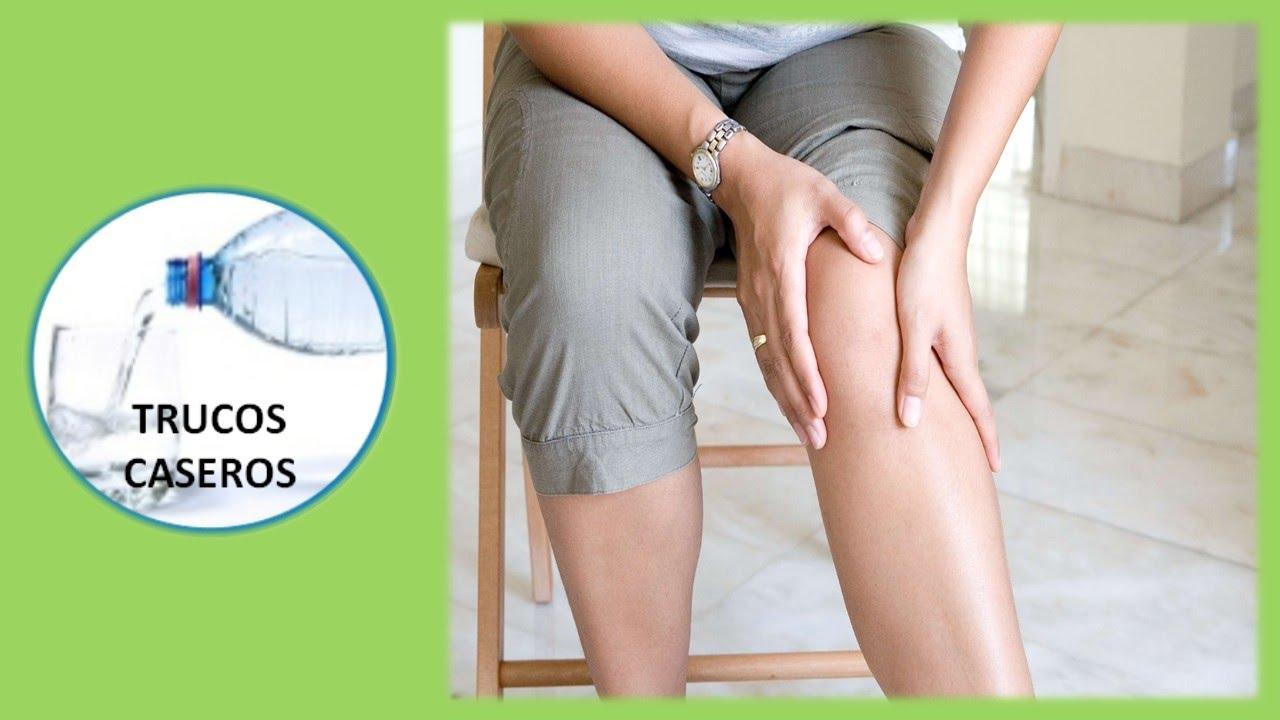 medicamento para quitar la gota niveles normales de acido urico en el embarazo medicina alternativa para acido urico