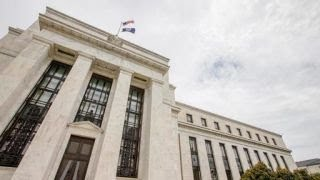 Rising interest rates having cooling effect on the economy?