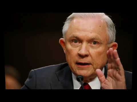 every single republican member house judiciary committee just signed letter jeff sessions