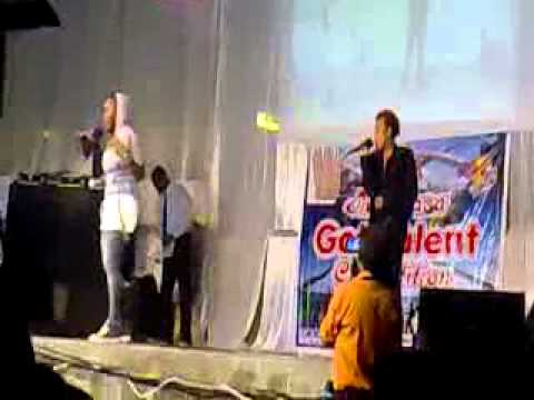 Mombasa got Talent Video 5