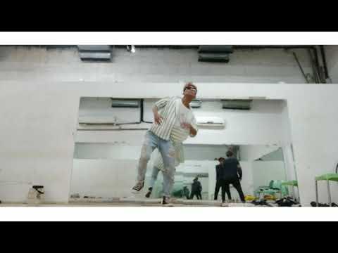   Freestyle dance   ARDAC