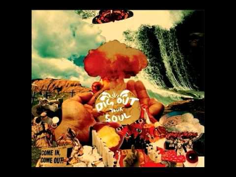 Oasis - Falling Down (Lyrics)