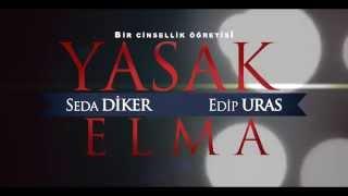 Yasak Elma - trailer