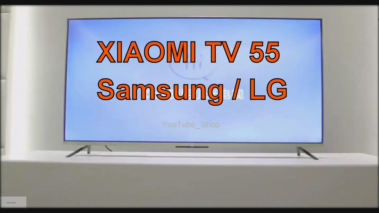 Телевизор Samsung UE85S9AT - 85 дюймов, 1259990 рублей - YouTube