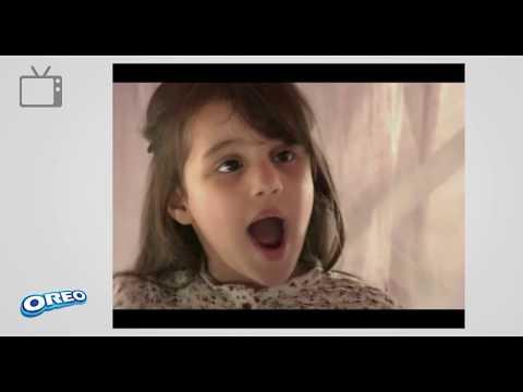 HorizonFCB Cairo Video Reel