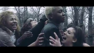 TNG - NIGHTMARE | LORDE - EVERYBODY WANTS TO RULE THE WORLD | JASMIN SAULO | VECK FILMS