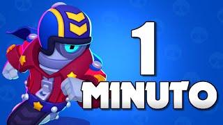 STU EN 1 MINUTO