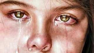 Modest Mussorgsky - A Tear Drop ( Une Larme )