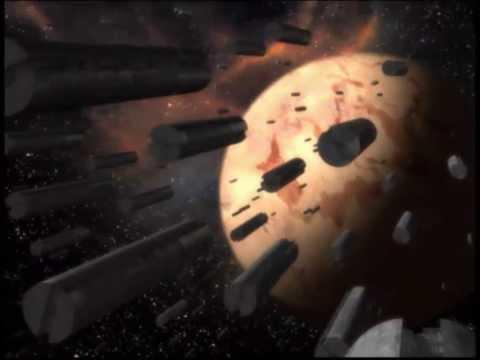 Emperor: Battle for Dune - Ordos VS Atreides