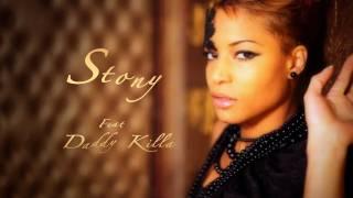 [CLIP ZOUK]STONY-REVIENS MOI (FEAT DADDY KILLA)-2011