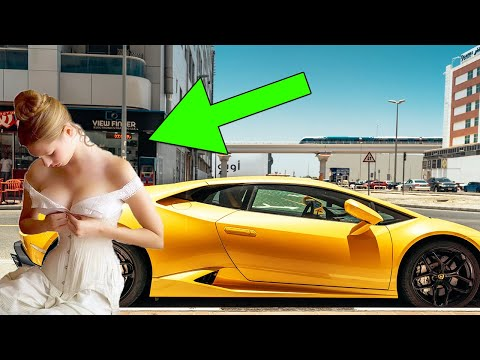 Exposing GF as GOLD DIGGER and CHEATER!!!
