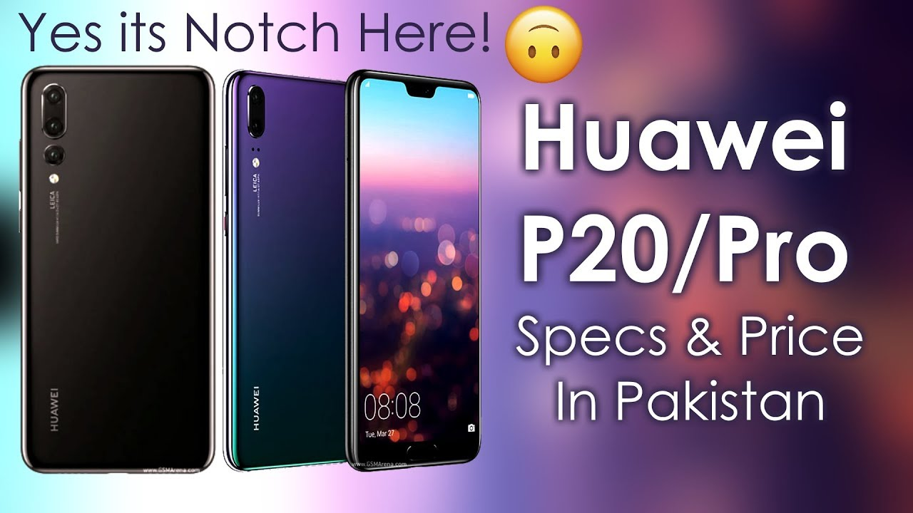 Iphone x vs huawei p20 pro water test – Phone 20 test iphone ...
