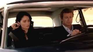 The Mentalist Season 7 fan promo