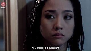 Gái Nhảy Lọ Lem | Phim Sextile Việt Nam Cực Hay