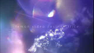 Glass Breakdance Iemon