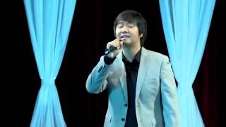 Rev David lah and Ko Myo Gyi new Myanmar gospel song