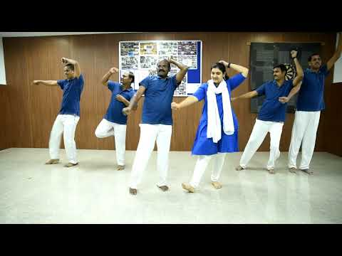 Ramboll Chennai Engineering Centre DIWALI Wishes