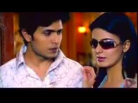 Bhula Na Sakoge Mujhe Bhool Kar Tum   HD Full Video Song From Movie Phir Bewafaai   MH Production Vi