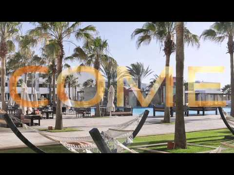 Sofitel Signature Song Lyric Video - Reverie by Haute