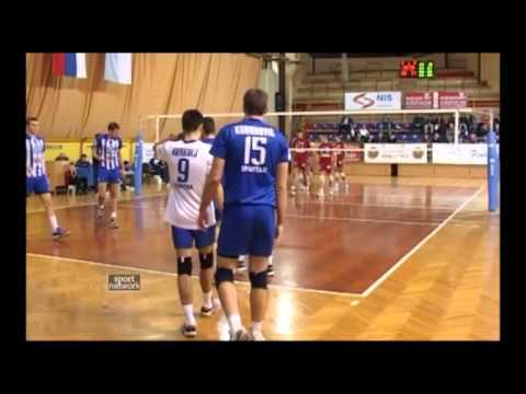 15 12 WSLM Spartak Mladi radnik