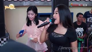Download lagu Nugelaken ati Tia Nevania Ordut Yuliana ZN Live Bungko Kapetakan MP3