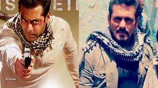 Salman Travels In 5 Different Countries - Latest Bollywood Movie News 2017