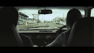 """"""" ПАУК """" +18 Короткометражный фильм ( чёрный юмор) смотреть до конца."""
