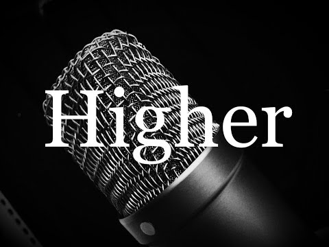 Higher Dope Fresh Instrumental Rap Beat 2016 (Prod. by HHSolid)