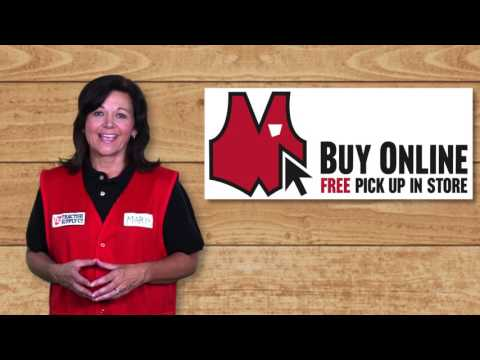 Buy Online Pick Up In Store Tractor Supply Co