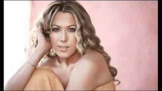 """Colbie Caillat - Dream Life, Life  """"All Of You"""" (2011)"""