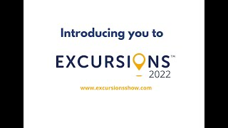 Excursions 2022 - A New Venue! - Join us at Twickenham Stadium