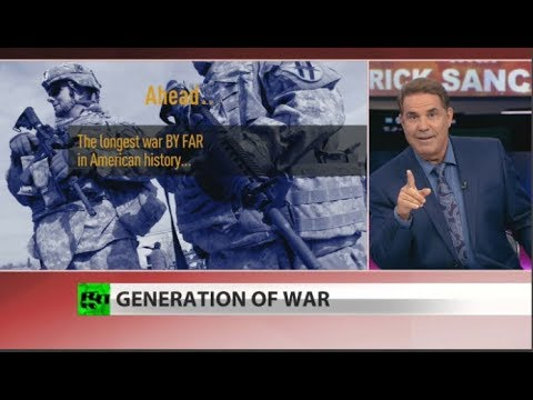 Breaking: Turkey invades Syria, Kurds doomed? (Full show)