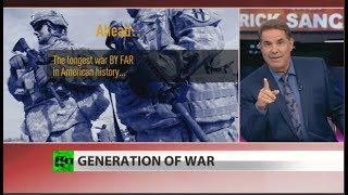Breaking: Turkey invades Syria, Kurds doomed? (Full show)