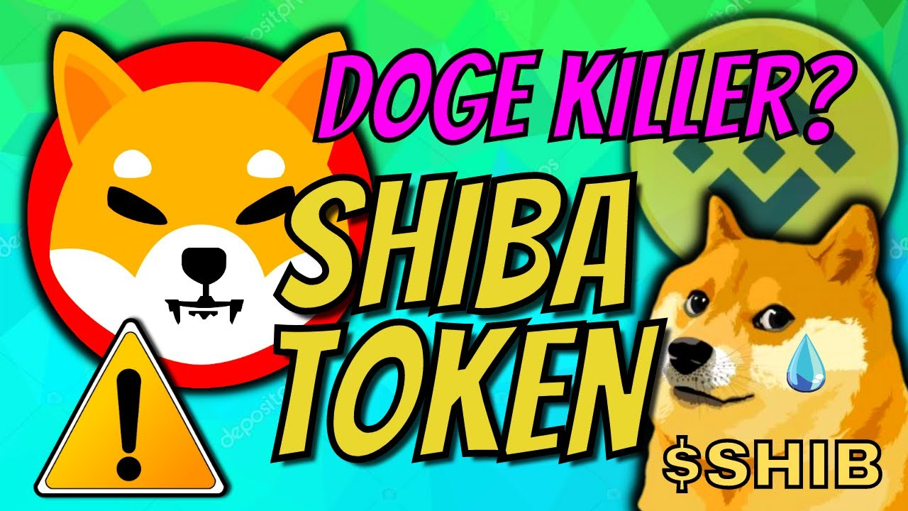 ANOTHER EXCHANGE LISTING SHIBA INU? (SHIB) Token Shib DISRUPTING cryptocurrency + Price predictions