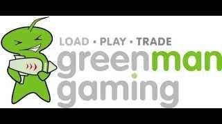 Channel Update - Greenman gaming + Weekend Videos