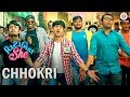 Download Chhokri - Vitamin She | Bhakti Kubavat, Dhvanit Thaker, Smit P, Maulik N & Prem G MP3 song and Music Video