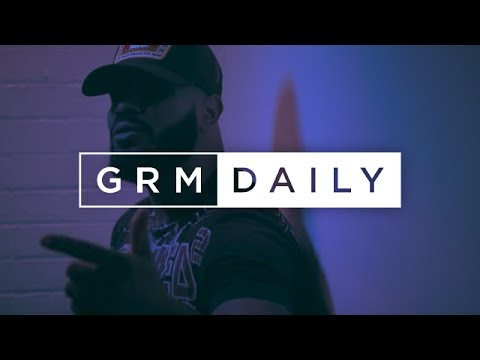 DJ Khaled - Wild Thoughts (Max Valentine Remix) [Music Video] | GRM Daily