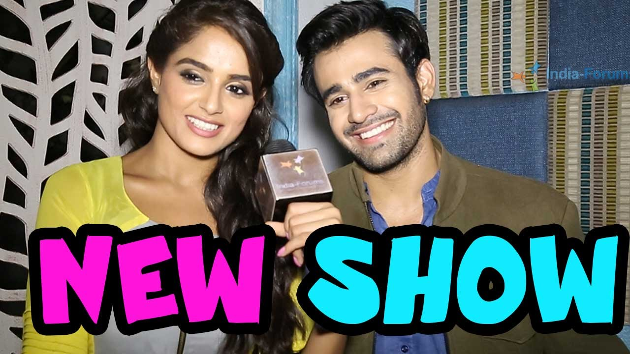 Suyyash Rai: Snakes on the set of Pearl's TV show - Times of