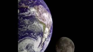 Ese pequeño punto azul palido - Carl Sagan (Subtitulado y Completo) - The pale blue dot