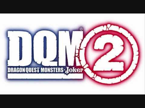 dragon quest monsters joker 2 apk