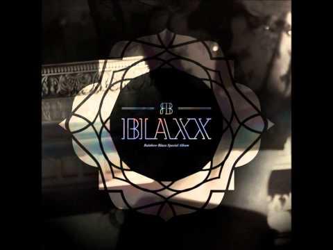 Rainbow BLAXX- Cha Cha (Full Audio/ MP3 DL)