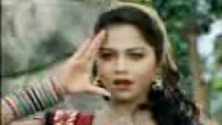 radha tara vina mane gamatu nathi (8).3gp