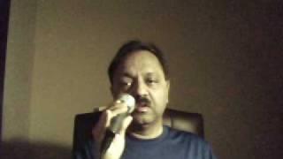 kuchh to log kahenge Amar Prem