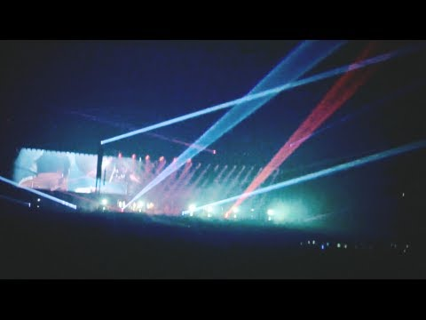 Mr.Children「himawari (Live ver.)」 MUSIC VIDEO (Short ver.)